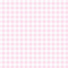 ピンク 背景の画像(チェック柄に関連した画像)