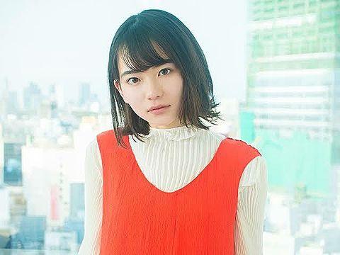 山田杏奈です!これからよろしくお願いします!の画像 プリ画像
