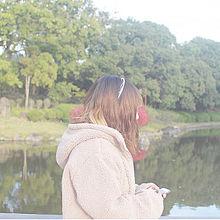 女の子の画像(ふわふわに関連した画像)