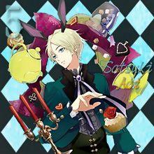 葵王子!の画像(年中組に関連した画像)