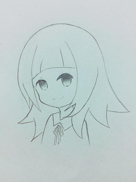 Aliceの画像(プリ画像)