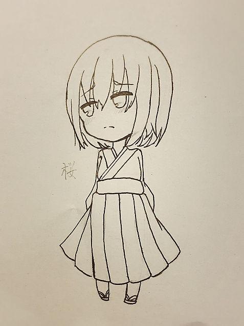 恋風(こいかぜ)の画像(プリ画像)