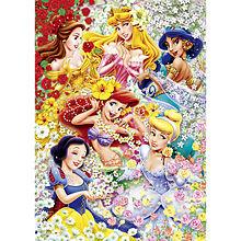 ディズニープリンセス壁紙の画像(プリ画像)
