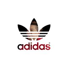Bigbang ロゴの画像666点 2ページ目 完全無料画像検索のプリ画像 Bygmo