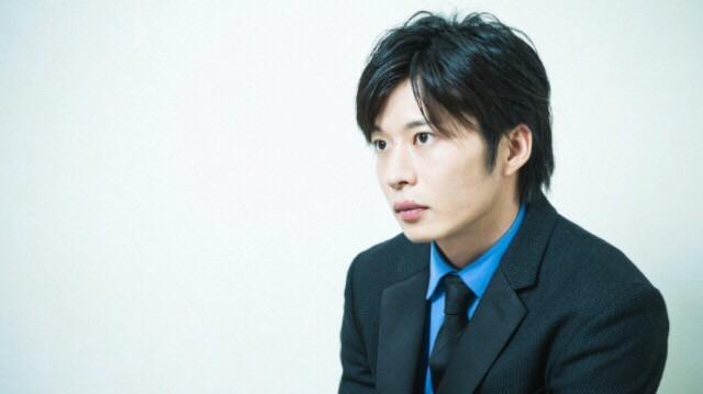 田中圭の画像 p1_34