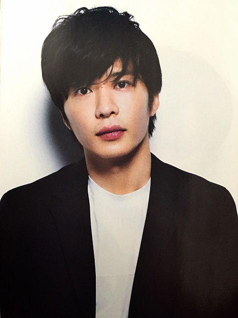 田中圭の画像 p1_28