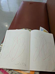 書道は興味なし。水墨画習いたい!の画像(水墨画に関連した画像)