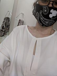 白ZARAの画像(Zaraに関連した画像)