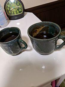 紅茶ブレイクの画像(#紅茶に関連した画像)