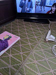横浜中華街デートの画像(中華街に関連した画像)