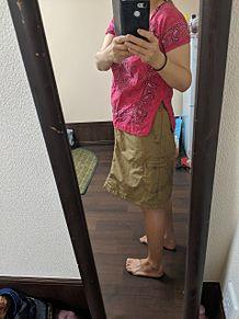 部屋着の画像(部屋着に関連した画像)