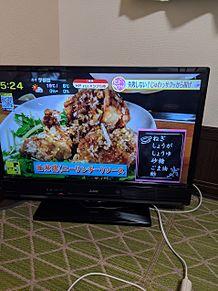 NHKの唐揚げレシピの画像(#NHKに関連した画像)