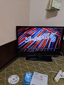 大好きなNHKの画像(#NHKに関連した画像)