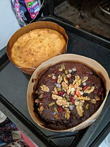 ケーキホントはシフォンケーキの画像(シフォンケーキに関連した画像)