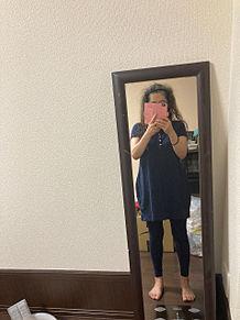 横浜紺 プリ画像