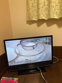シフォンケーキはの画像(シフォンケーキに関連した画像)