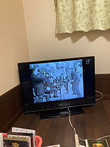 NHKのクラシック館の画像(NHKに関連した画像)