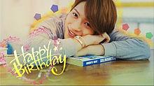 ♡♥淳太くん誕生日おめでとう♡♥
