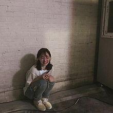 TWICE/트와이스の画像(ソン・チェヨンに関連した画像)
