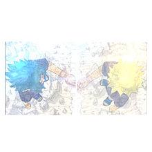 NARUTOの画像(ナルトに関連した画像)