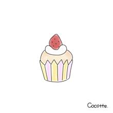 イラスト ケーキの画像514点(3ページ目)|完全無料画像検索のプリ画像💓byGMO