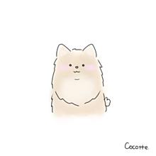 イラスト 動物 可愛い 【200件】可愛い絵|おすすめの画像