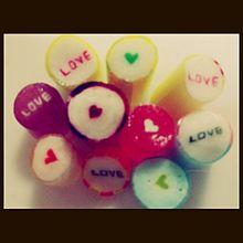 恋するパパブブレ2の画像(パパブブレに関連した画像)