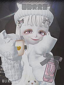 ゼペット加工♡♡の画像(ゼペット加工に関連した画像)