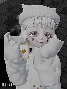 ゼペット加工♡♡の画像(ゼペットに関連した画像)