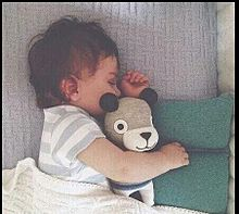 赤ちゃんの画像(プリ画像)