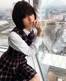 伊野尾慧有岡大貴いのあり山田涼介 プリ画像