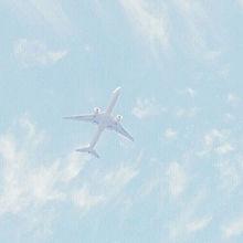 飛行機 かわいいの画像436点完全無料画像検索のプリ画像bygmo