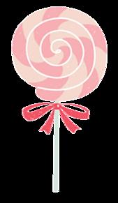 キャンディの画像(ガーリーに関連した画像)
