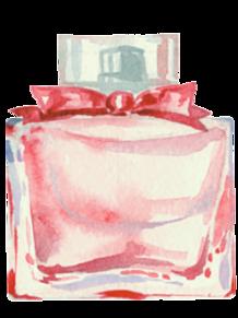 香水の画像(ガーリーに関連した画像)