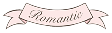 Romanticの画像(ガーリーに関連した画像)