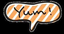 YUMの画像(ガーリーに関連した画像)
