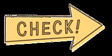 checkの画像(ガーリーに関連した画像)