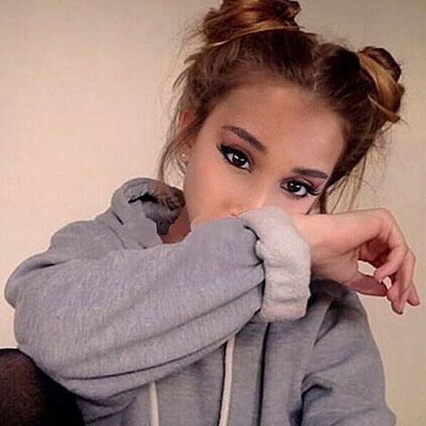 Arianaの画像 プリ画像