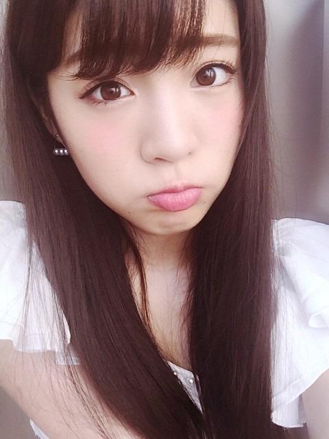 志田友美の画像 p1_21