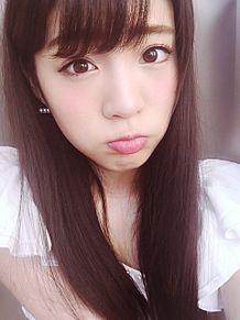 志田友美 プリ画像