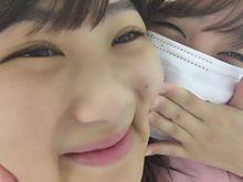 加藤玲奈 西野未姫の画像(西野未姫に関連した画像)