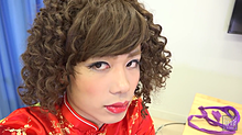 シルク女装… プリ画像