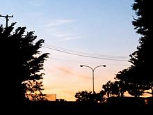 空の画像(綺麗な空に関連した画像)
