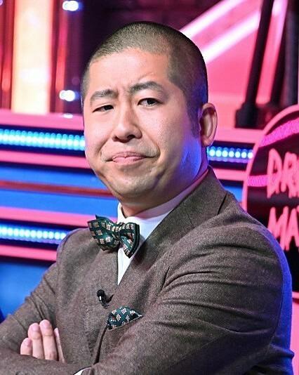ハライチ澤部さんの画像 プリ画像