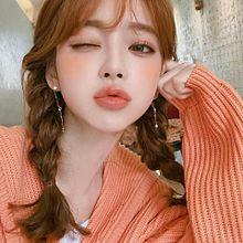 韓国系美女✨の画像(キレイに関連した画像)