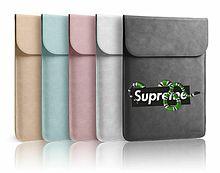 シュプリームMacBook Airケース人気Supremeの画像(supremeに関連した画像)
