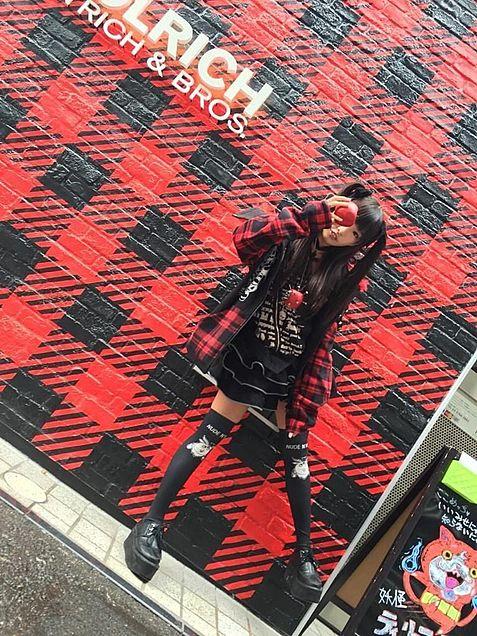 椎名ひかりの画像 p1_11