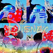 disneyの画像(R2-D2に関連した画像)