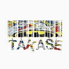 TAKASE様リクの画像(プリ画像)