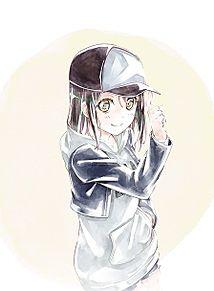 バンドリ 奥沢美咲の画像(奥沢美咲に関連した画像)